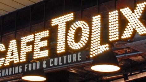 Cafe-Tolix-lee-043