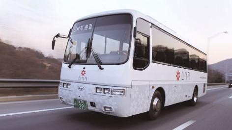 Shinsegae-lee-03