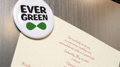 evergreen_02