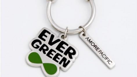 evergreen_11