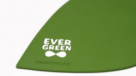 evergreen_16