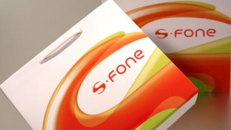 sfone_05