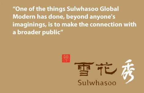 sulwhasoo_05
