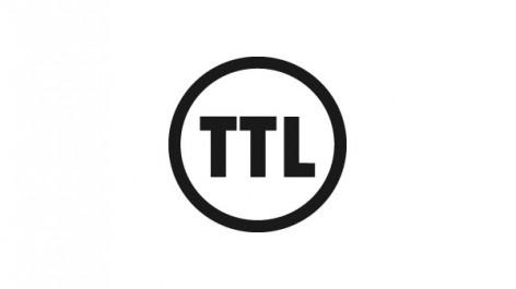 ttls_05