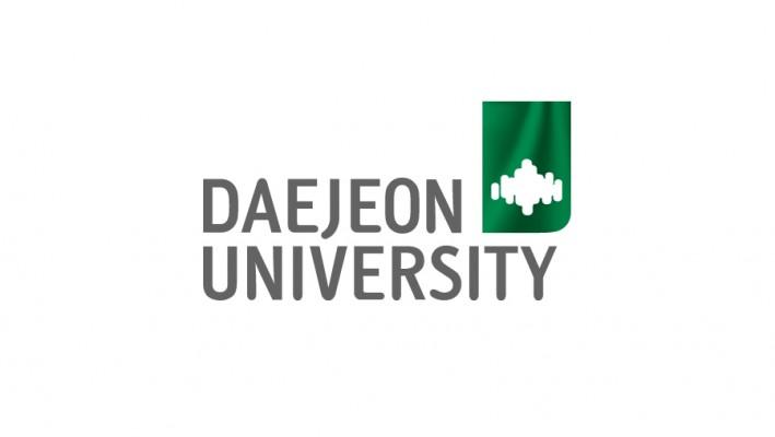 daejeon univ-04