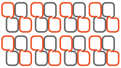 lohbs_pattern2