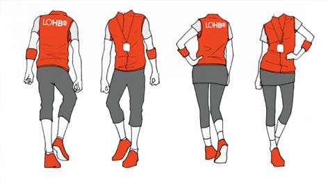 lohbs_uniform1