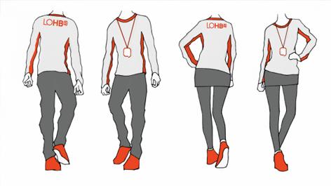 lohbs_uniform2