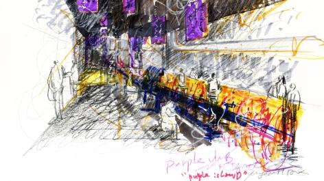 PurpleClub01_472x265