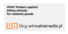 Wirtualnemedia-WWFPosters