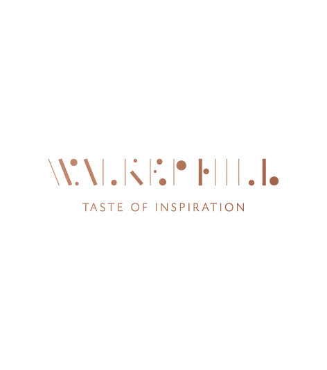 walkerhill_motif_02