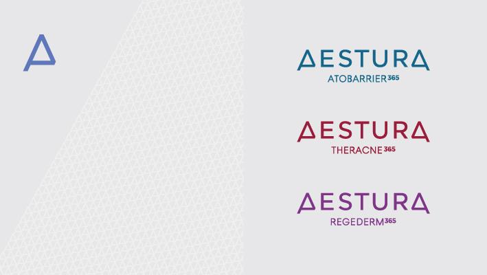 astura365_03