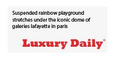 luxurydaily_02